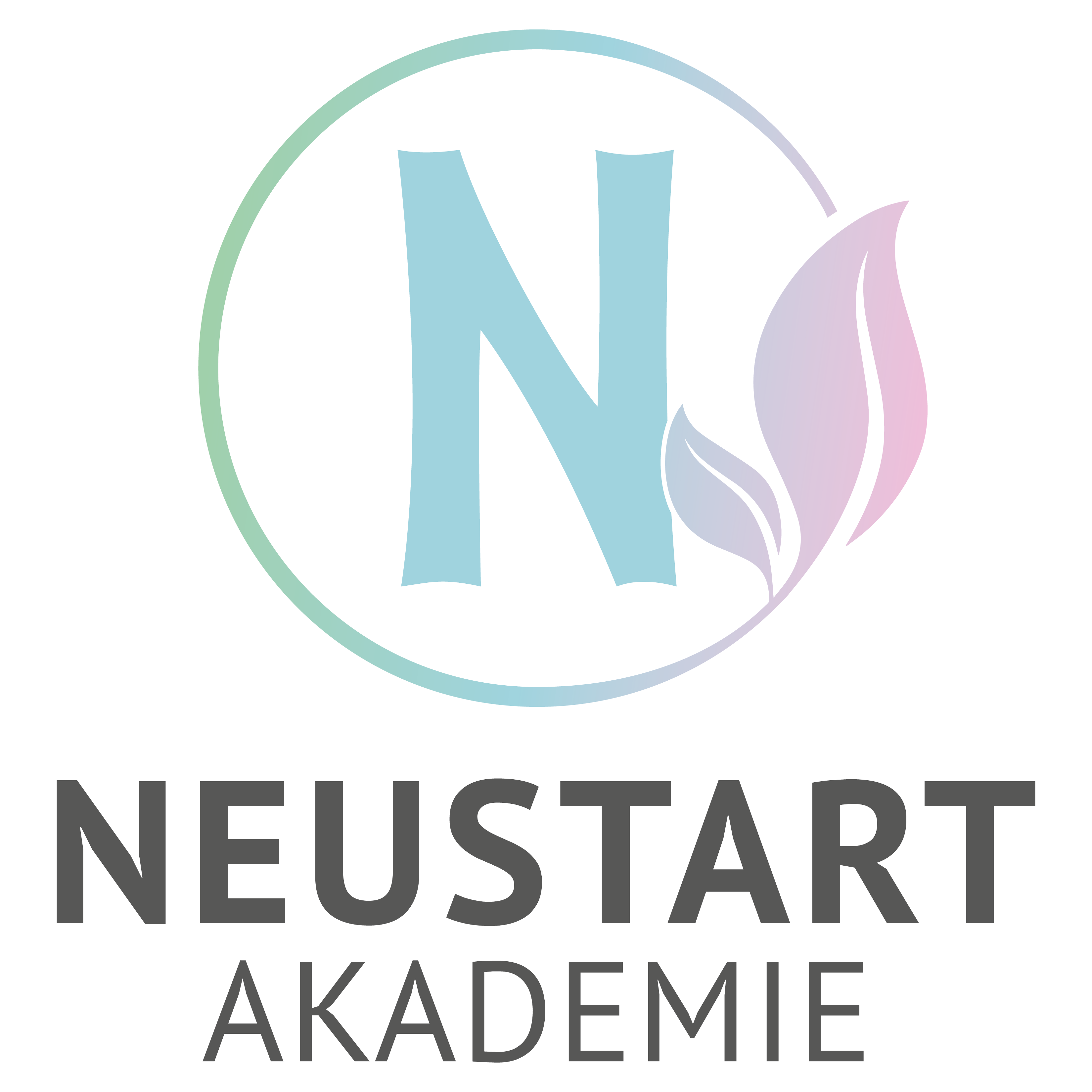 Neustart Akademie